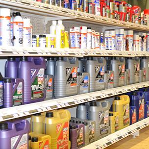 sidebarimg_chemischeprodukte