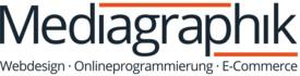 Mediagraphik Webagentur Stuttgart